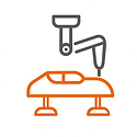 AUTOMATION_ICON.png