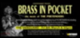 Brass in Pocket - Vanguard.jpg
