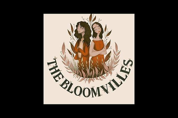 Bloomvilles 4 Tidal.jpg
