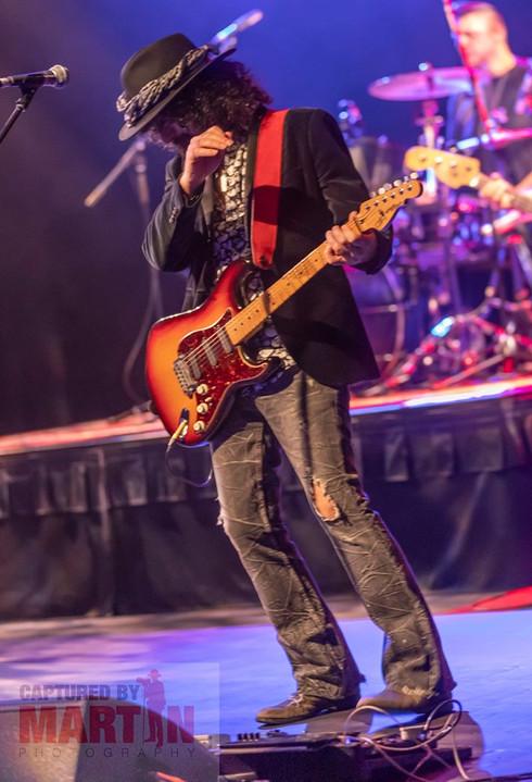 Joseph Calderazzo