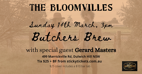 Butchers Brew 14 March (3).png