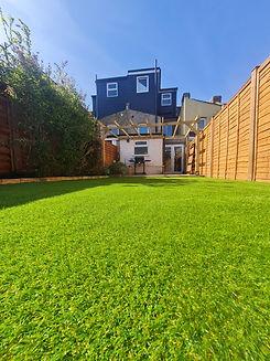 Artificial grass Nova.jpg