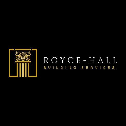 Royce-Hall-Building-Services.-Logo-B1.jpg