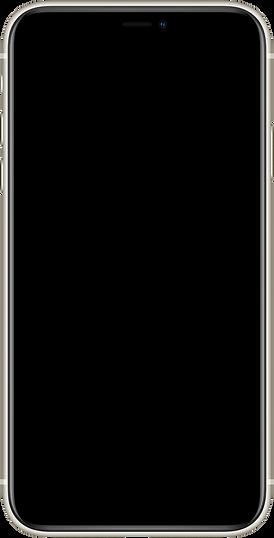transparent-iphone-se.png