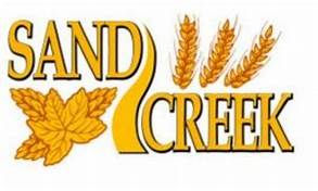 sand creek logo.jpg