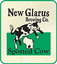 spotted cow logo.jpg