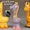 Thumbnail: Cute Giraffe