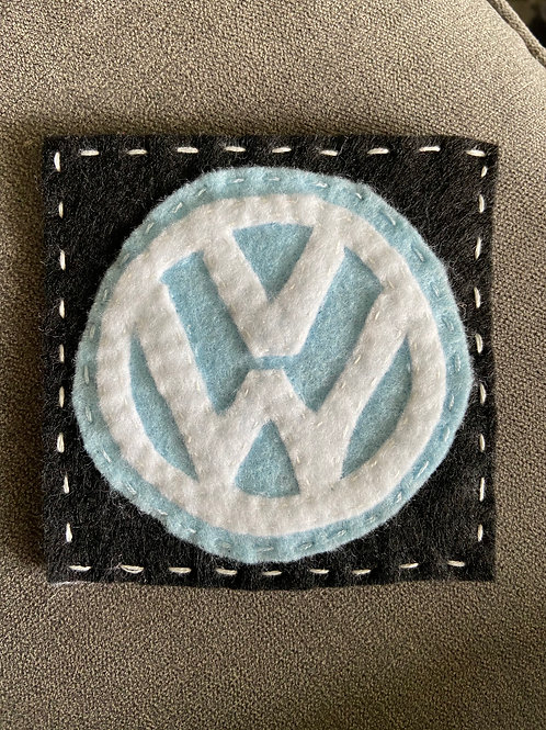 Coasters for Car lovers