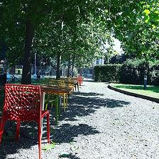 Parco Villa Remmert 1.JPG