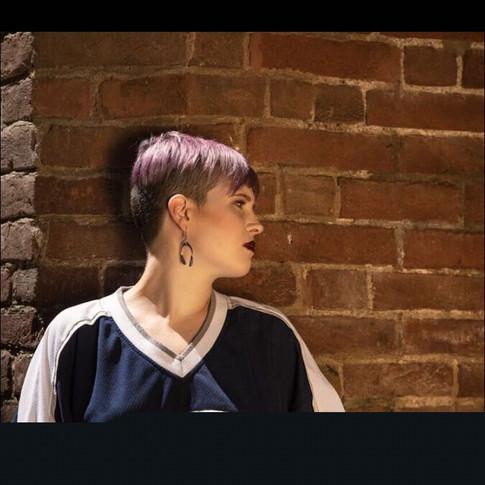 Hip Hop - Waacking - Ginnastica Dolce - Mamma e Bebè : Debora Carotenuto