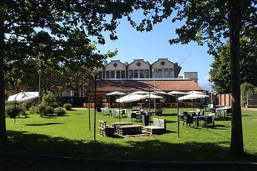 Parco Villa Remmert 2.JPG