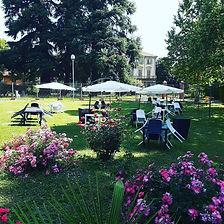 Parco di Villa Remmert.JPG