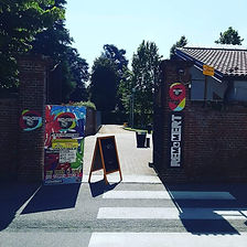 Ingresso Parco.JPG