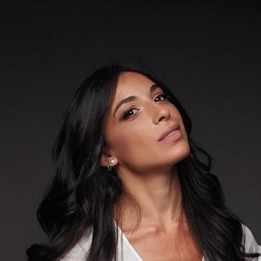 Video Dance : Samantha Ciravolo