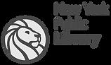 440px-New_York_Public_Library_logo_edite