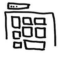 wireframe1.png