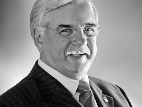 Flavio Benatti