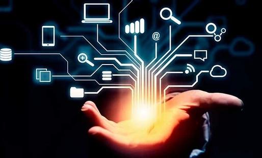 A implementação da tecnologia na visão dos empresários do transporte de cargas