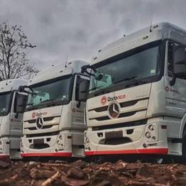 Segurança no TRC: medidas necessárias para um bom funcionamento das transportadoras
