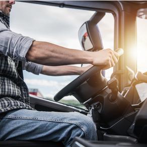 A importância da valorização do motorista