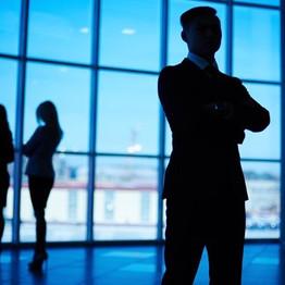O papel do líder diante do crescimento da empresa