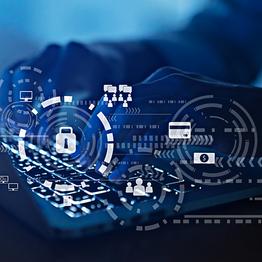 Como o TRC se beneficiará da nova Lei Geral de Proteção de Dados