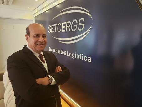 SETCERGS | Inovar, adaptar e seguir em frente