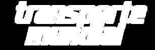 Logo-TM-1.png