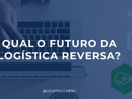 Qual o futuro da logística reversa?