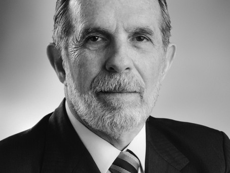 Geraldo Vianna