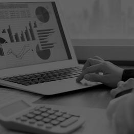 Como fazer uma boa gestão financeira?