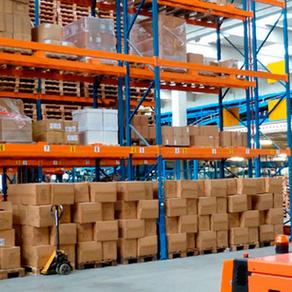 O que é Fulfillment e por que ele é importante para o sucesso do e-commerce