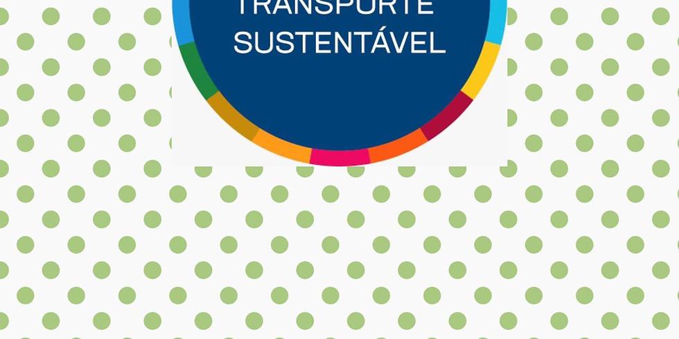 Fórum Transporte Sustentável
