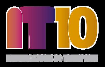 Logomarca_IT10_Prancheta_1_cópia_4.png