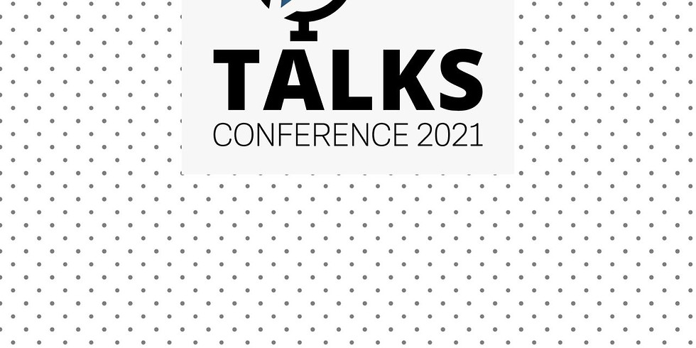 IT Talks Conference 2021