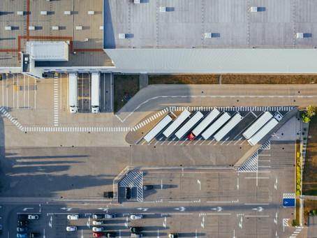 Empresários do transporte rodoviário de cargas falam sobre momento atual e futuro do setor