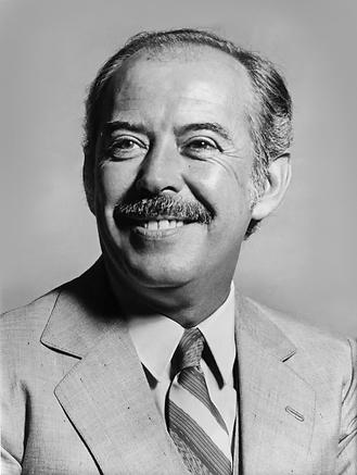 Osvaldo Dias de Castro (1).tif
