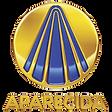 TV APARECIDA.png