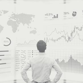 KPI, O que é e como ajuda na gestão?