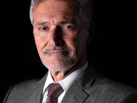 Entrevista com Eduardo Rebuzzi