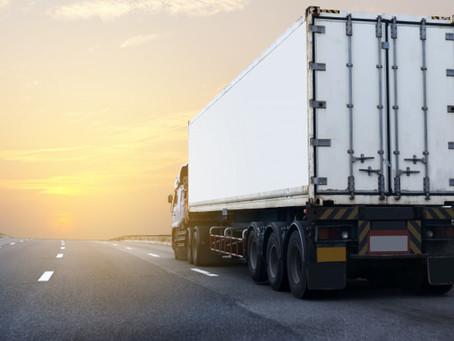 Coronavírus: importância do comitê de crise nas transportadoras