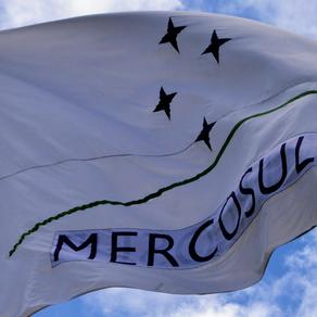 As diferenças no transporte rodoviário de produtos químicos para o Mercosul