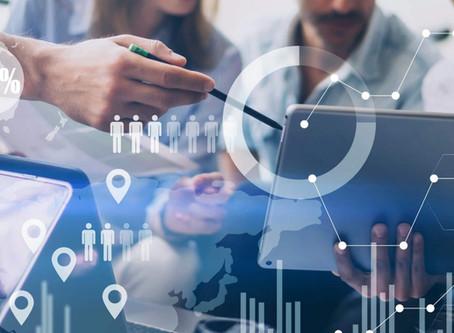 Empresas de logística estão visando a implementação de Inteligência Artificial