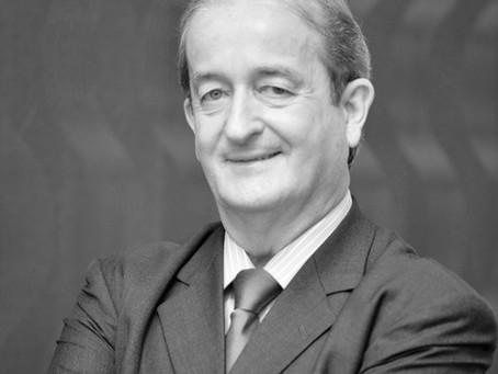 José Hélio Fernandes