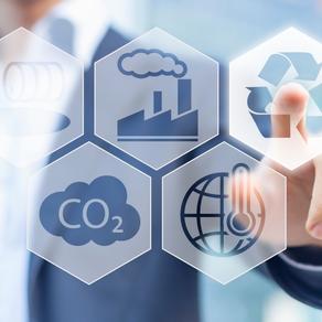 TRC: estratégias sustentáveis para o meio ambiente