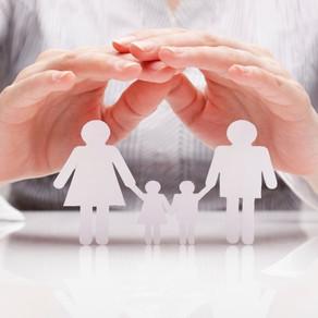 O que eu aprendi ao assumir uma empresa familiar com 50 anos no mercado