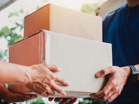 Logística Last Mile se torna ainda mais importante para sucesso das entregas