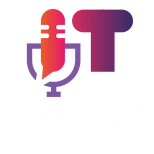 Logo IT Talks - Branco.png