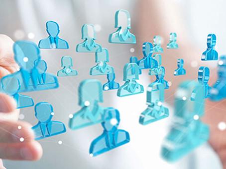 Coronavírus: a importância da gestão de pessoas nas empresas