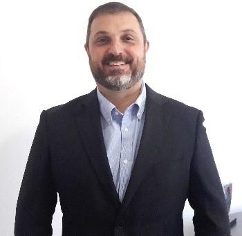 SINDIVAPA | Com foco na assistência diária às empresas e empenho na formação de novos líderes do TRC
